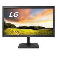 จอคอมพิวเตอร์ LG ถนอมสายตา มอบภาพที่สดใส คมชัด