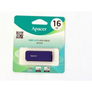 Apacer 16GB AH3343