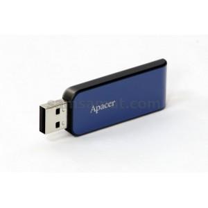 Apacer 16GB AH3344