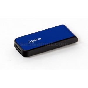 Apacer 16GB AH3347