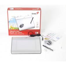 MousePen i608X