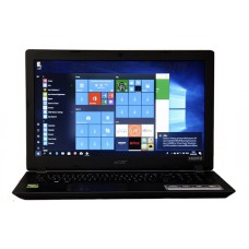 "ACER A315-21-445566WW / AMD A4-9120 / 4GB/ 1 TB/ 15.6""HD/ W10/ 2Y"