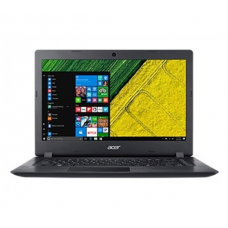 Acer Aspire A515-51G-34PY โน๊ตบุ๊ค วินโดว์ 10 Home Core™ I3 หน้าจอ15.6นิ้ว การ์ดจอแยก