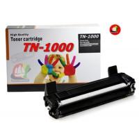 TN-1000 หมึกเทียบเท่า Brother พร้อมส่ง ฟรี! ของกำนัล 1 ชิ้น