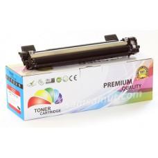 TN1000 ColorBox หมึกเทียบเท่า Brother ซื้อครบ 10 ตลับ ฟรี! แผ่นรองเมาส์ลายแมว