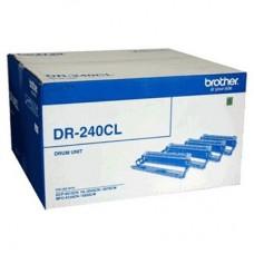DRUM UNIT BROTHER DR-240CL