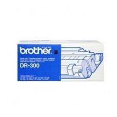 ตลับลูกดรัมแท้ Brother DR-300 (DRUM UNIT)
