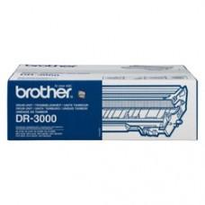 ตลับลูกดรัมแท้ Brother DR-3000 (20k)