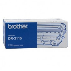 Original Drum Unit Brother DR-3115