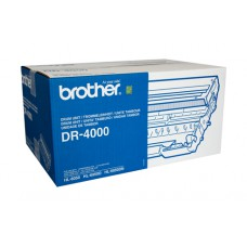 DRUM UNIT BROTHER DR-4000 (30k)