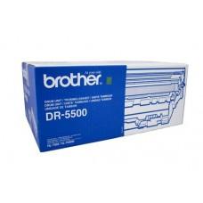 Original Drum Unit Brother DR-5500