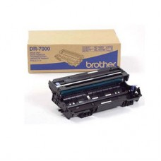 Original Drum Unit Brother DR-7000