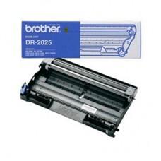 ชุดลูกดรัมแท้ Brother DR-2025 (12k)
