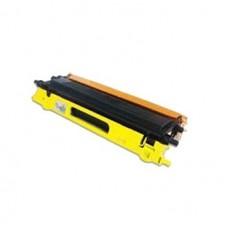 ตลับหมึกโทนเนอร์แท้ BROTHER TN-150 สีเหลือง