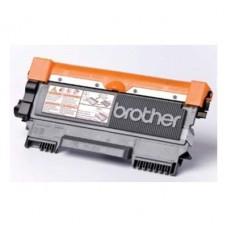 Brother TN-2260 ตลับหมึกโทนเนอร์แท้ Original ประกันศูนย์บราเทอร์