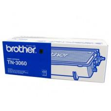 ตลับหมึกโทนเนอร์แท้ Brother TN-3060
