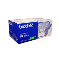 BROTHER TN-3145 ตลับหมึกโทนเนอร์แท้ รับประกันศูย์บราเทอร์