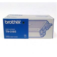 BROTHER TN-3185 ตลับหมึกโทนเนอร์แท้ ประกันศูนย์บราเทอร์