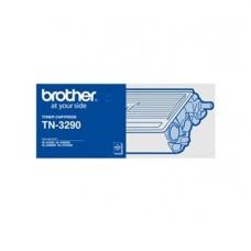 Brother TN-3290 ตลับหมึกโทนเนอร์แท้ ประกันศูนย์ ใหม่