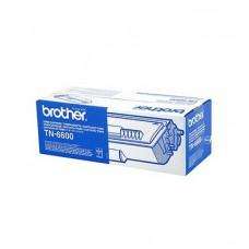 ตลับหมึกโทนเนอร์ แท้ Original Brother TN-6600