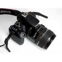 Canon เลนส์กล้อง EF-S 17-85 f/4-5.6 IS USM มือสอง ใสแจ๋ว คุณภาพดี (รับ 500 คะแนน)