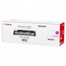 Original Drum Unit Canon 302 M (สีแดง)