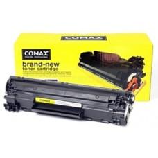 Cartridge 325 หมึกพิมพ์คุณภาพดี สำหรับปริ้นเตอร์ Canon