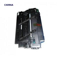 ตลับหมึกปริ้นเตอร์ Laser jet C4096A สำหรับ HP 2100/2200