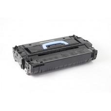 ตลับหมึกพิมพ์ คุณภาพดี C8543X สำหรับเครื่องพิมพ์ hp