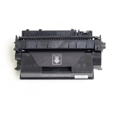 CE505X สำหรับ HP P2035/P2055d ตลับหมึกพิมพ์พร้อมใช้ คุณภาพดี