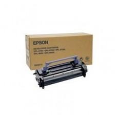 ตลับหมึกแท้ Original Epson SO50010