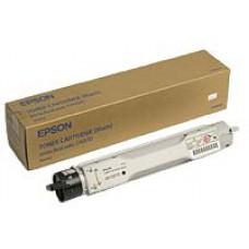 ตลับหมึกแท้ Original Epson SO50082 Black