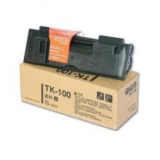 ตลับหมึกโทนเนอร์แท้ Original kyocera TK-100