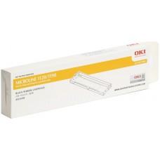 OKI Mocroline 1120 / ML-1190/ML-1190 Plus Ribbon แท้ ประกันศูนย์