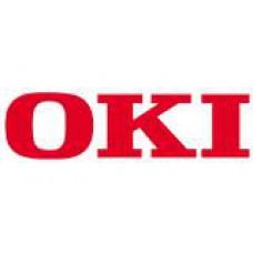 ตลับหัวแม่พิมพ์สร้างภาพ OKI  C610 Magemta สีม่วง-แดง (ดรัม )
