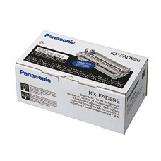 ตลับหัวแม่พิมพ์สร้างภาพ Panasonic KX-FAD89E ( ดรัม )