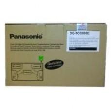 ตลับหมึก Panasonic DQ-TCC008E
