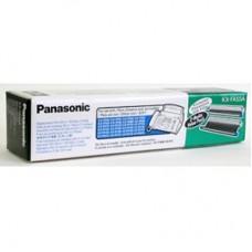 ตลับหมึกโทนเนอร์ฟิล์มแฟกซ์ Panasonic KX-FA55A