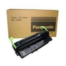 ตลับหมึกโทนเนอร์ Original Panasonic UG-3309 สีดำ