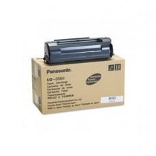 ตลับหมึก Panasonic UG-3350 สีดำ