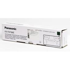 Panasonic KX-FAT88E หมึกแท้ KX-FL401 , KX-FL402CX , KX-FL403 , KX-FL422 , KX-FL422CX , KX-FL423 KX-FLC411 / 412 / 413