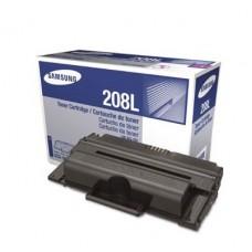 Samsung MLT-D208L ตลับหมึกโทนเนอร์ แท้ และเทียบเท่า