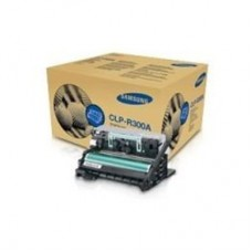 Drum unit Samsung CLP-R300A/SEE