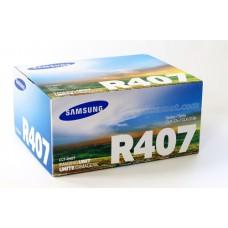ชุดตลับลูกดรัม Original Samsung CLT-R407