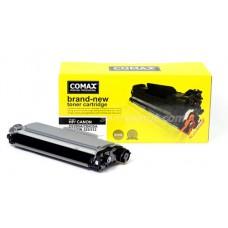 COMAX CT202329 ตลับหมึกพร้อมใช้ คุณภาพดี P255 M255 (รับ 260 คะแนน)