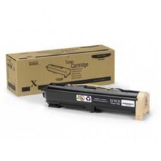 ตลับหมึกแท้ Fuji Xerox 113R00668 Black (สีดำ)