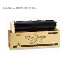 ตลับหมึกแท้ Fuji Xerox CT201938 / p355d