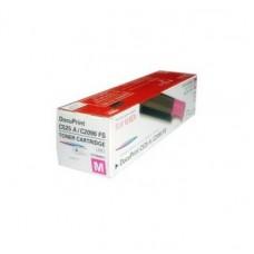 ตลับหมึกแท้ Fuji Xerox CT200921 Magenta (สีแดง)