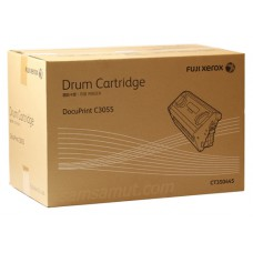 Fuji Xerox CT350445 Original Drum Unit ดรัม