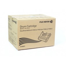 Original Drum Unit Fuji Xerox CT350973